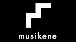Logo_Musikene