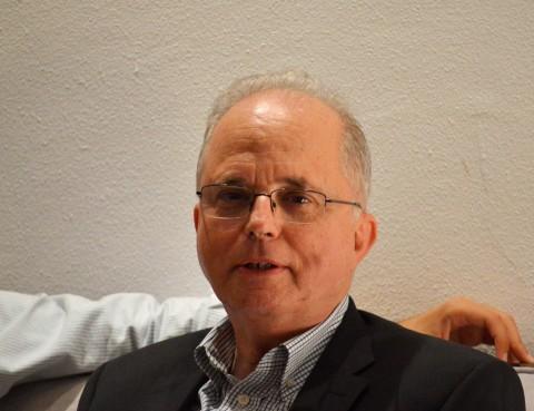 Juan Flaquer