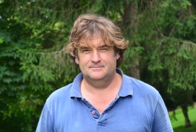 Juan José Eguiazabal