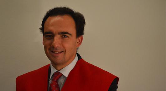 Santiago Zayas Calvo