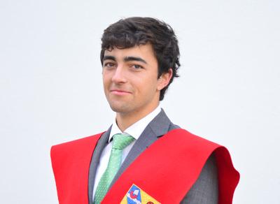 Gonzalo Jabat Rico