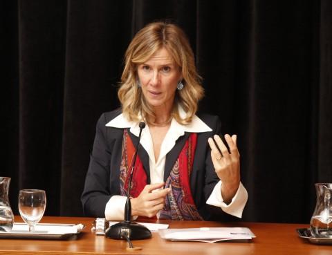 conferencia_cristinagarmendia (13)