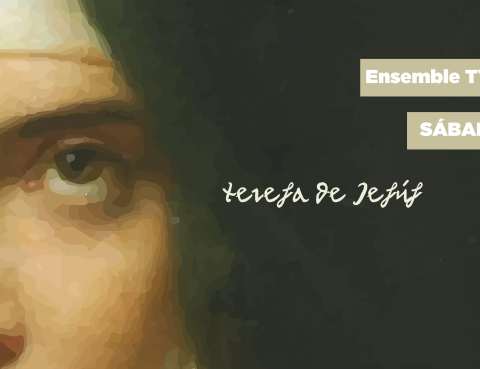 WEB-santateresa-01
