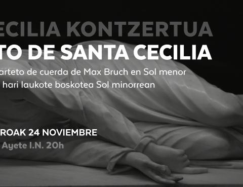 web_santacecilia-01