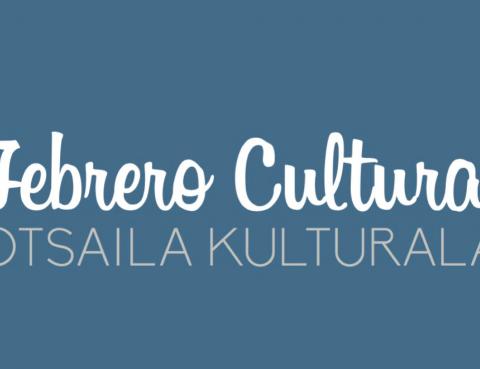 web_febrerocultural-01