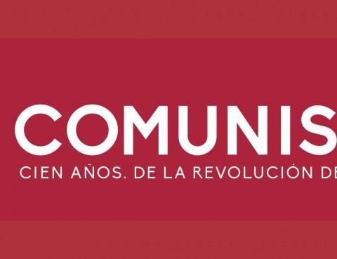comunismoWeb
