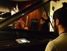 Concierto_Jazz_Seleccion