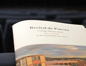 Recital_Destacado_Web